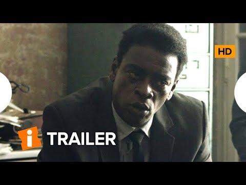 Play Marighella | Teaser Trailer Oficial