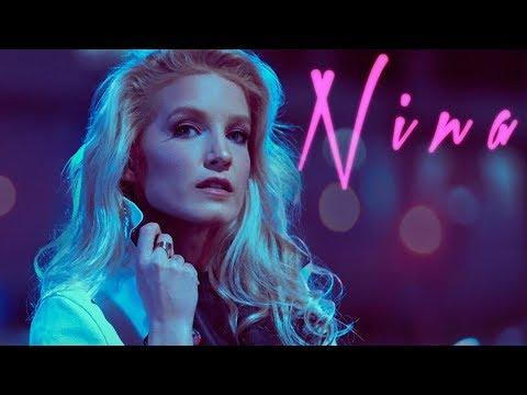 NINA - Sleepwalking (Album) [Deluxe Edition]