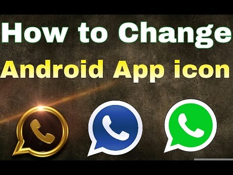 how to change youtube name on android