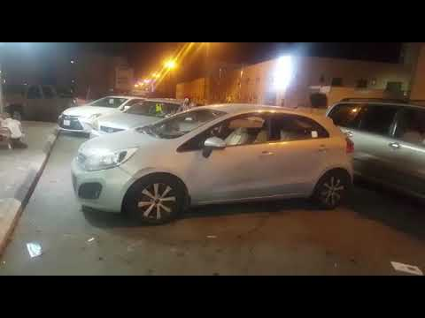 KIA RIO  LX HATCHBACK RIN  DEPORTIVO STANDARD , KM. EQUIPADITO AUTO SAVE MEXICO