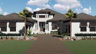 Andalucia at Lakeview Estates