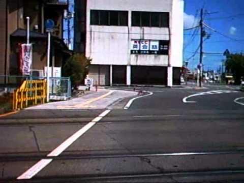 和歌山県道232号池田港線 - YouT...
