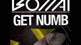 Giovanni Bottai - Get Numb (Extended Mix)