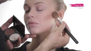 Makyaj Trendi - Eğitim Videoları