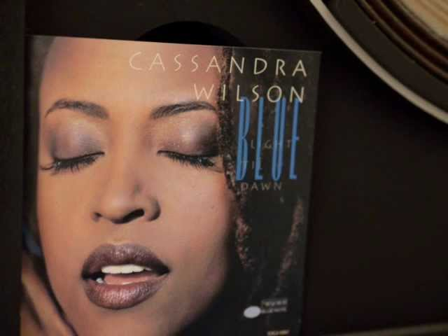 cassandra-wilson-you-dont-know-what-love-is-kei-kanazawa