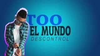 EL PARTY ESTA ENCENDIDO | VIDEO LIRYC - CARLY J-O FT CARLITO BWAY & CARLY SIN CENSURA