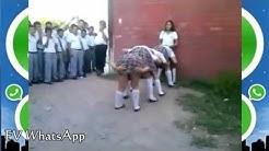 unseen WhatsApp Videos  10   Indian Funny Videos HD   Ultimate Girls Edi HD