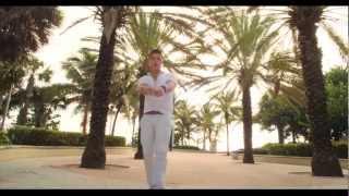 Joey Montana- Behind The Scenes Del...