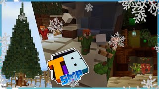 This one is a Doozy! Truly Bedrock SMP | Season 2