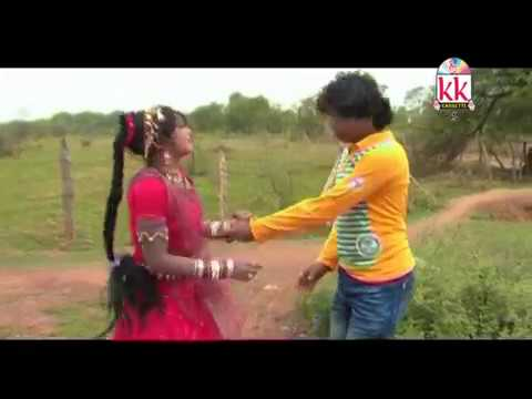 Cg song-Tai Hawas Atal Kuwari-Ramkumar Porte-Jayshree Uike-New Hit Chhattisgarhi Geet HD video 2018