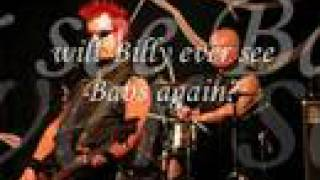 Watch Toy Dolls Silly Billy video