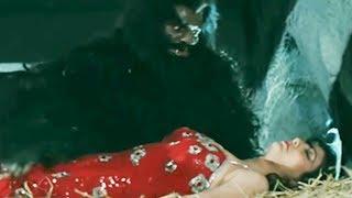 Shatrughan Sinha saves Kimi Katkar | Hum Se Na Takrana | Action Scene