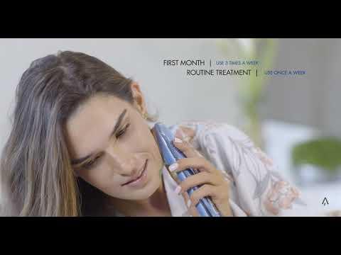 Download Eneo Blu - Anti Aging Medical Device By Avologi