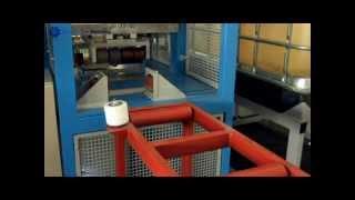 видео ЭПИ-клей для склеивания бруса