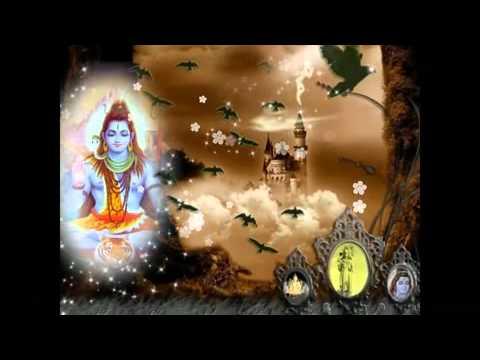 Maha Mrityunjay Mantra 108 times - Maha Mrityunjay Mantra CD.mp4