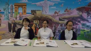 Publication Date: 2018-02-23 | Video Title: 培道中學 - 建國初年知多啲