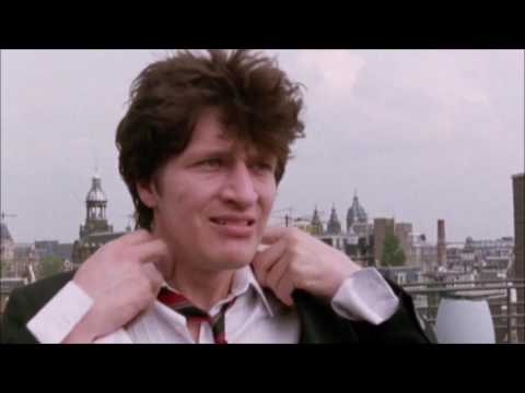 Herman Brood & His Wild Romance - One of a kind (1978) Version 1