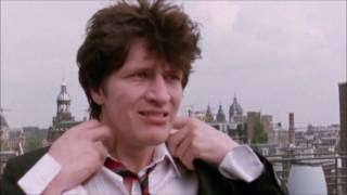 Watch Herman Brood One of A Kind video