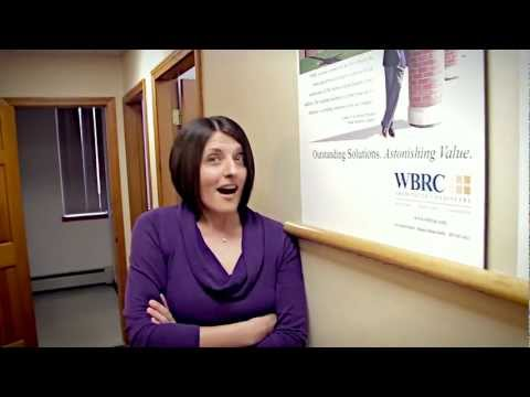 Video Production Companies in Bangor, Maine | Advertising Agencies in Maine | Sutherland Weston