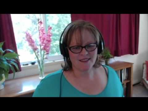 How to Start Using Herbs with Your Family with Herbalist Kami McBride :073