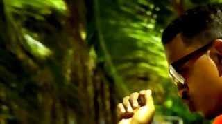 D'ALVI$   Contrat vaovao Official video]