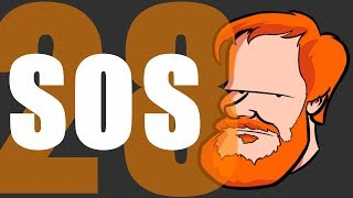 [PC] [AUS] [ Roblox ] - SOS - Phantom forces and MORE - OFF THE HOOK!