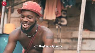 Download BRODA SHAGGI Comedy - BRODA SHAGGI VALENTINE