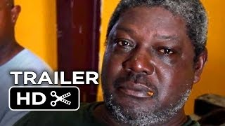 Vanishing Pearls: The Oystermen of Pointe a la Hache Official Trailer 1 (2014) - Movie HD
