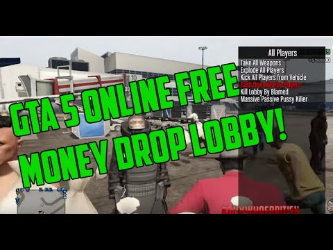 how to play gta 5 online xbox 360 free