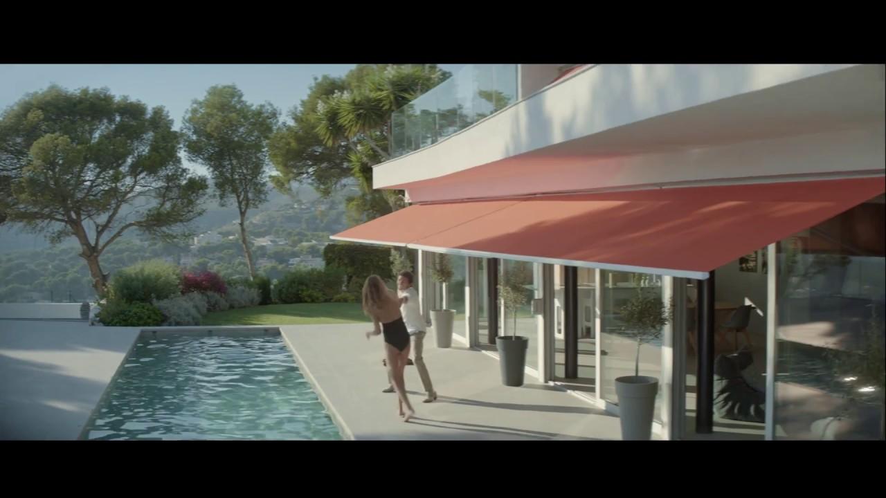 new dickson trailer nl youtube. Black Bedroom Furniture Sets. Home Design Ideas