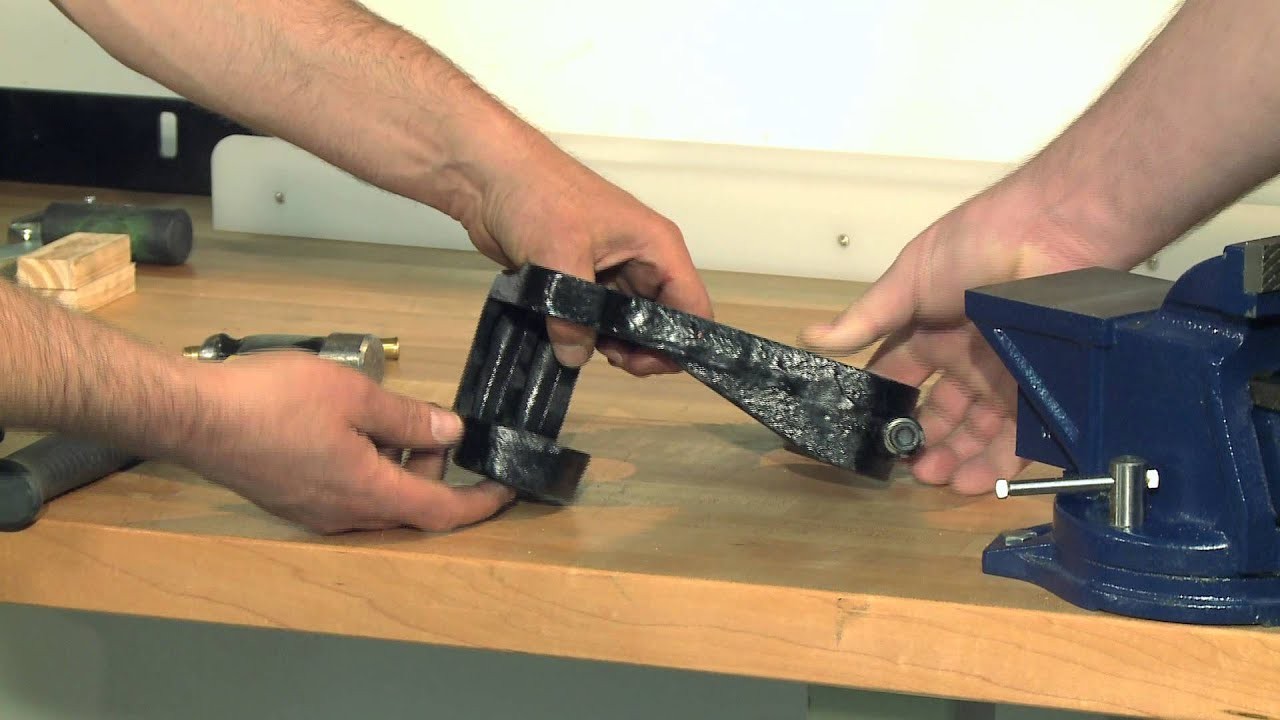 How to replace the arbor bearings in a g1023sl series table saw how to replace the arbor bearings in a g1023sl series table saw youtube keyboard keysfo Choice Image