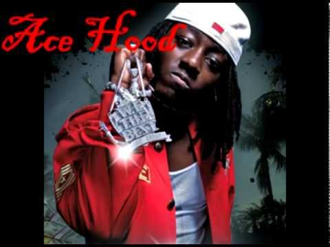 You Be Killinem remix Fabolous ft Tyga, Ace Hood, and Los