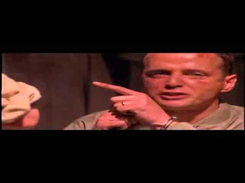 The Assignment (1997) - Interrogation scene Mp3