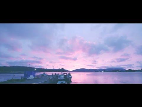 Dipha Barus' Journey: ACEH Pt.1