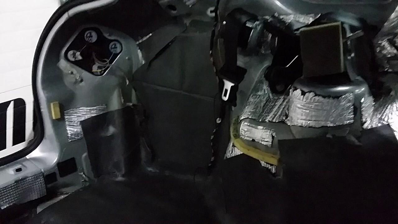 Рейлинги предназначены для автомобилей ваз-2190 lada-granta (лада гранта) седан и ваз-1118 lada-kalina (лада-калина) седан. Оригинальный. Способ установки – крепление в штатные места в кузове автомобиля при помощи винтового соединения, без приклейки к поверхности крыши.