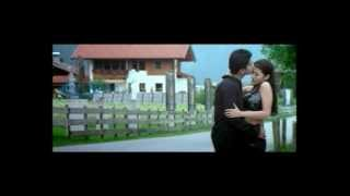 En Ragasiya Kanavukal Song With Lyrics