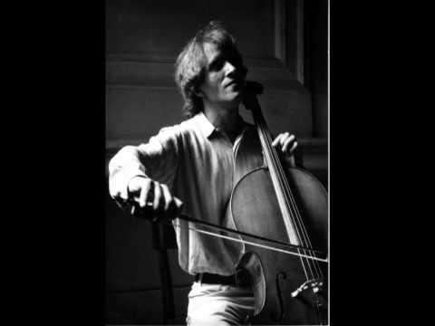 Pavle Dešpalj: Ommaggio a Bellini (cello and guitar)