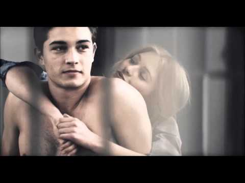 Francisco Lachowski - Youth without youth