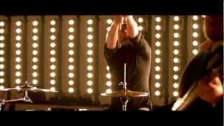4LYN - Club Exploitation (Official Music Video)