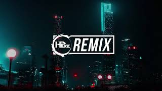 Bon Jovi - Livin' On A Prayer (HBz Bounce Remix)
