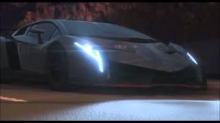 Download lagu GMV|Need for speed|Centuries