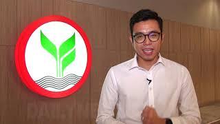 หุ้นไทยแรลลี่รับข่าวสหรัฐเบรคขึ้นภาษีสินค้าจีน