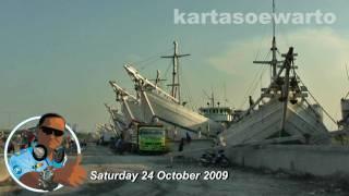 Kr. Kaulah Segalanya - Hetty Koes Endang (Kotatua 2009)