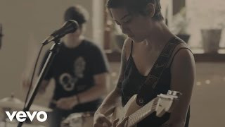Japanese Breakfast - Everybody Wants To Love You (Live Session)