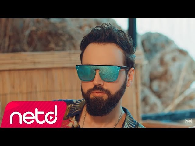 Ali Mert - Gidi Gidi