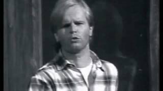 Herbert Grönemeyer - Alkohol 1984