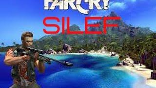 прохождение карты Silef 2.0 в игре Far Cry 1