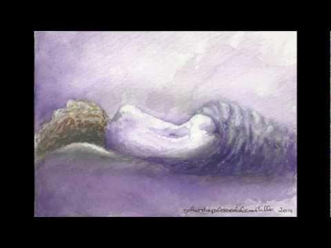 Una pincelada hacia el arte de los sentidos III. El poder de los sueños.
