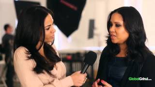 What's Beef? Angela Yee Talks About Her Relationship with K. Foxx & Erica Mena