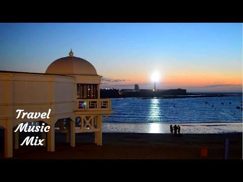 Latin Jazz Bossa Nova Lounge Music Mix for Relaxing - 30 minutes - Infinite Hope